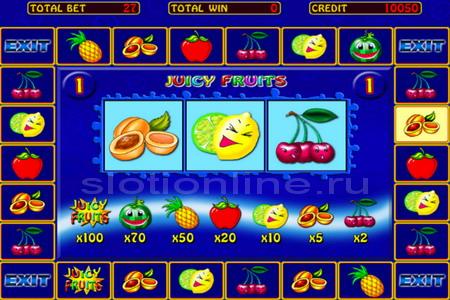 Supermatic игровые автоматы играть бесплатно отзывы о заработках в интернет казино
